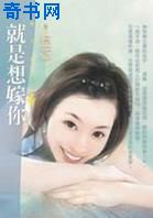 《就是想嫁你》全本TXT小说下载-作者:温芯